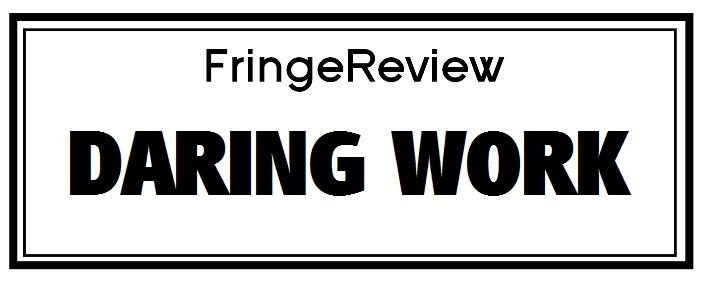 Edinburgh Fringe – FringeReview
