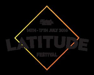 Latitude-2016-Logo-Black