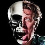 Gary Busey's One Man Hamlet