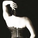 Mata Hari: Female Spy