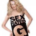 Sex Rated G