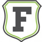 Fringe University