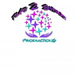 Time To Shine Productions